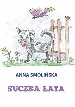 Suczka Łata                      (ebook)