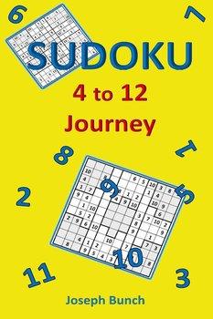 Sudoku-Bunch Joseph