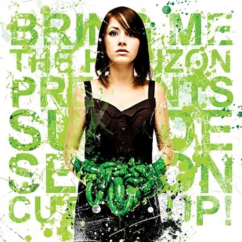 Suicide Season - Bring Me The Horizon
