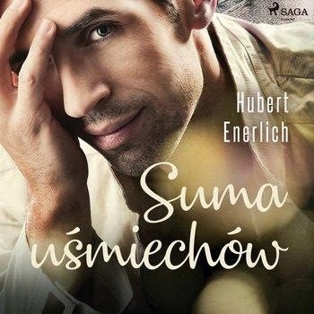 Suma uśmiechów-Enerlich Hubert