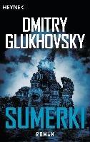 Sumerki-Glukhovsky Dmitry