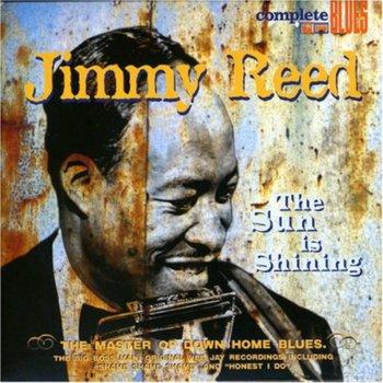 Sun Is Shining-Reed Jimmy