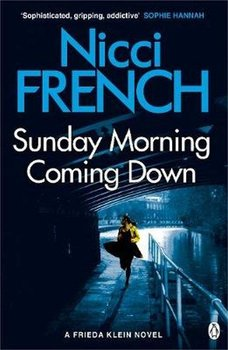Sunday Morning Coming Down-French Nicci