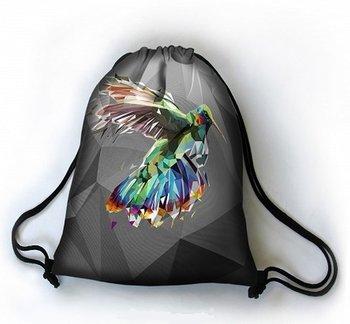 Sunlovers, Worek/plecak, Koliber, 44x36 cm-Sunlovers