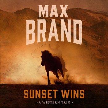 Sunset Wins-Brand Max