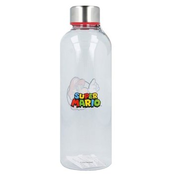 Super Mario - Butelka 850 ml - Forcetop