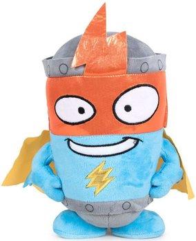 Super Zings, maskotka Kid Kazoom-Super Zings