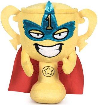 Super Zings, maskotka Pow Position -Super Zings