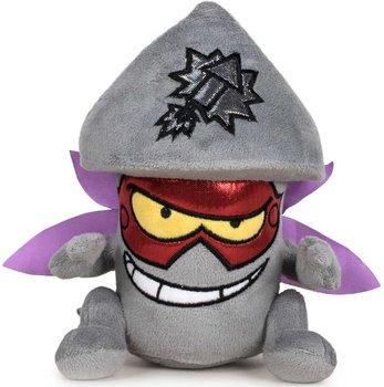 Super Zings, maskotka Tim Rocket-Super Zings