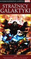 Superbohaterowie Marvela