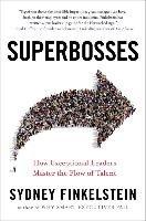 Superbosses-Finkelstein Sydney