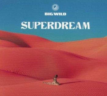 Superdream-Big Wild