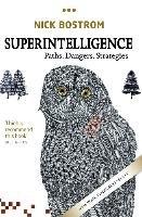Superintelligence-Bostrom Nick