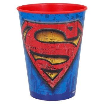 Superman - Kubek 260 ml-SUPERMAN