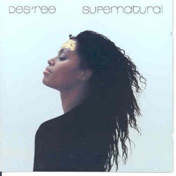 Supernatural-Des'Ree