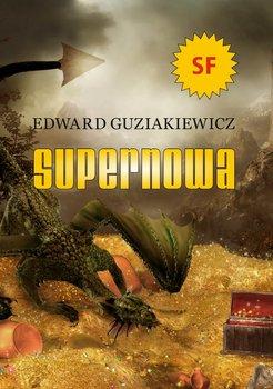 Supernowa-Guziakiewicz Edward