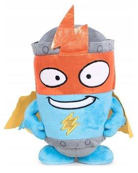 SuperZings, maskotka Kid Kazoom, 35 cm-Super Zings