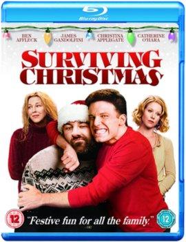 Surviving Christmas (brak polskiej wersji językowej)-Mitchell Mike