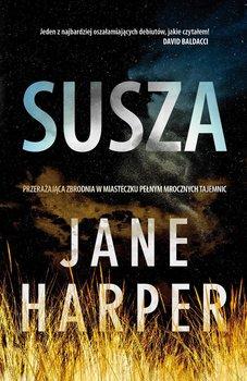 Susza-Harper Jane