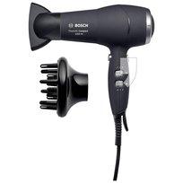 Suszarka do włosów BOSCH PHD 9940