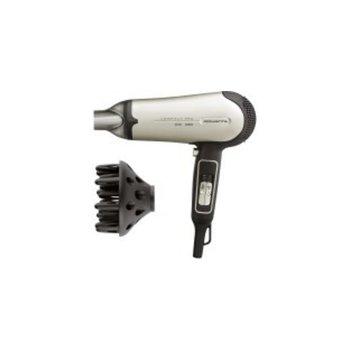 Suszarka do włosów ROWENTA Compact Pro CV4721-Rowenta