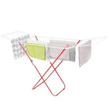 Suszarka na pranie TADAR Basic, 91x50x180 cm-Tadar