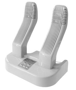 Suszarka ozonator do obuwia, rękawiczek, czapek MT6507-Media tech