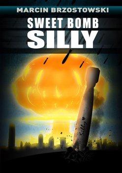 Sweet bomb Silly-Brzostowski Marcin
