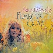 Sweet & Softly
