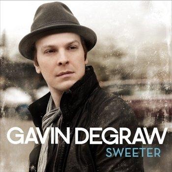 Sweeter-Degraw Gavin