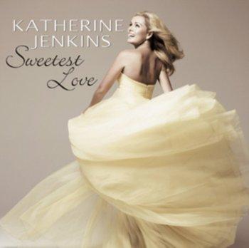 Sweetest Love-Jenkins Katherine