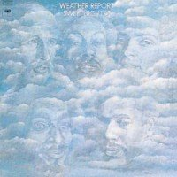 Sweetnighter-Weather Report