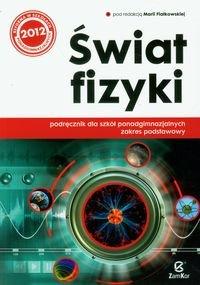 świat fizyki 2 podręcznik pdf