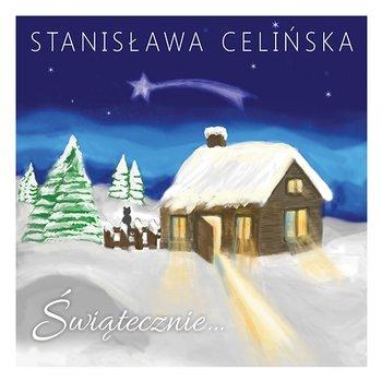 Świątecznie-Stanisława Celińska