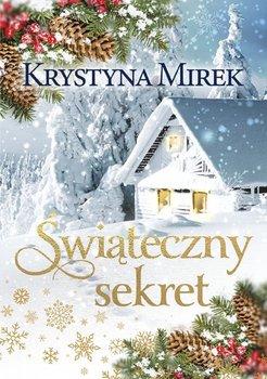 Świąteczny prezent-Mirek Krystyna