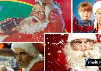 Święty Mikołaj, jakiego nie znacie, ale kochacie. Poznajcie NAPRAWDĘ mało znane fakty
