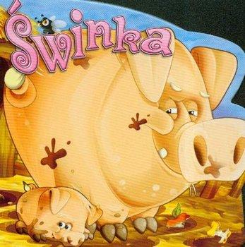 Świnka-Perkowska Aleksandra