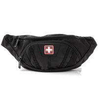 913b6d7fd61da Swissbags - Sklep EMPIK.COM