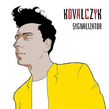 Sygnalizator-Kovalczyk