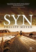 Syn-Meyer Philipp