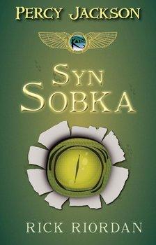 Syn Sobka                      (ebook)