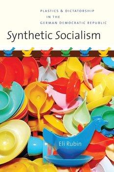Synthetic Socialism-Rubin Eli