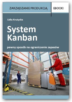 System Kanban                      (ebook)