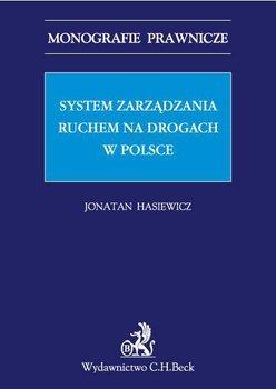 System zarządzania ruchem na drogach w Polsce-Hasiewicz Jonatan