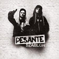 Szablon-Pesante