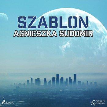 Szablon-Sudomir Agnieszka