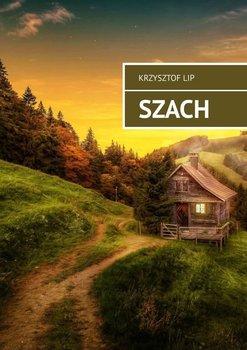 Szach-Lip Krzysztof
