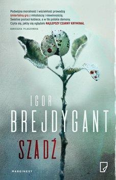 Szadź-Brejdygant Igor