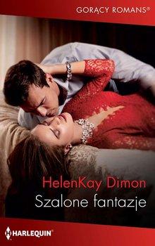 Szalone fantazje-Dimon HelenKay