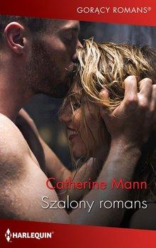 Szalony romans-Mann Catherine